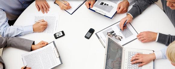 Корпоративные семинары по бухгалтерскому и налоговому учету